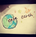 cafe earth