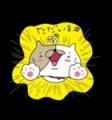 マイ恋マッチバンク