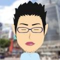 Ryutaro Isobe