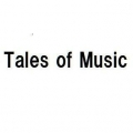 Tales of Music