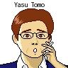 Yasu Tomo